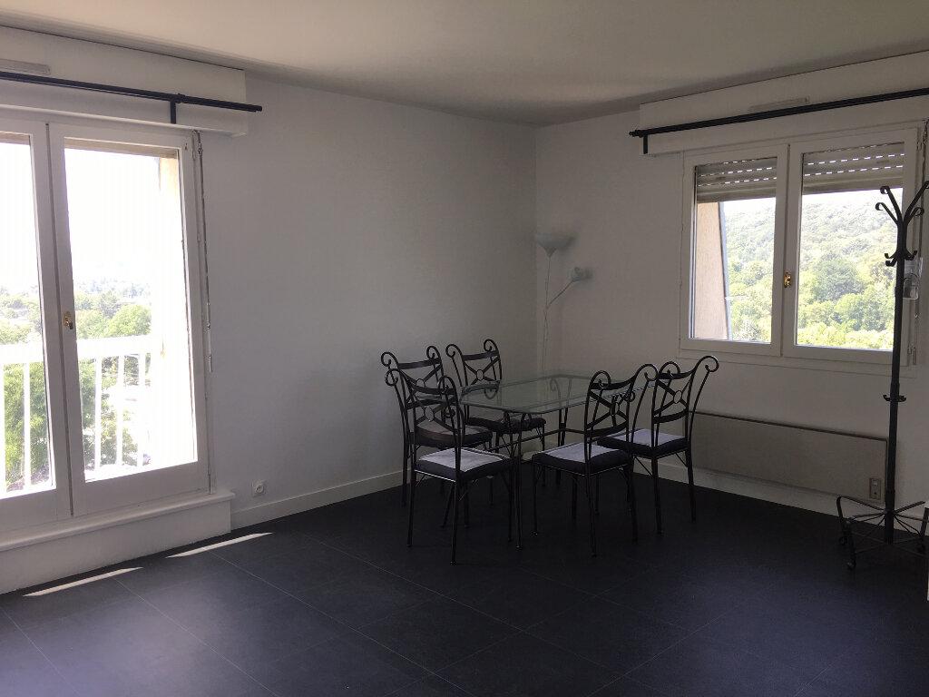 Appartement à louer 3 64.11m2 à Orsay vignette-4