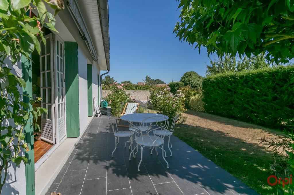 Maison à vendre 10 196m2 à Gif-sur-Yvette vignette-2