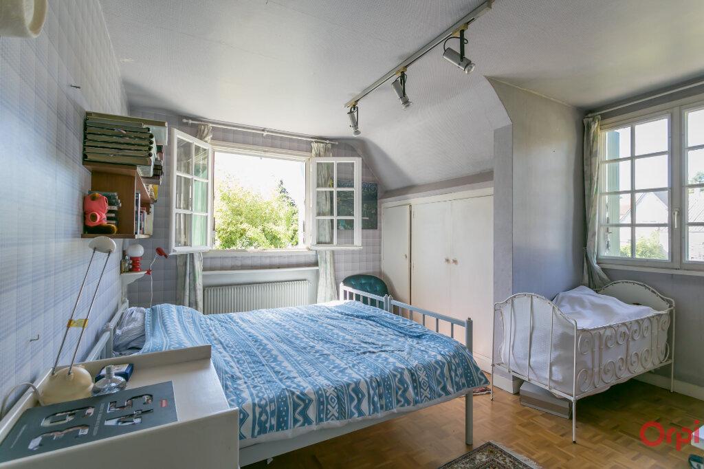 Maison à vendre 10 196m2 à Gif-sur-Yvette vignette-4
