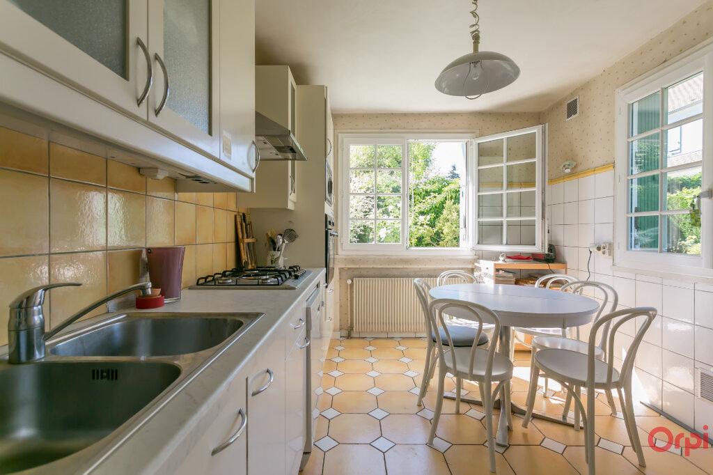 Maison à vendre 10 196m2 à Gif-sur-Yvette vignette-7