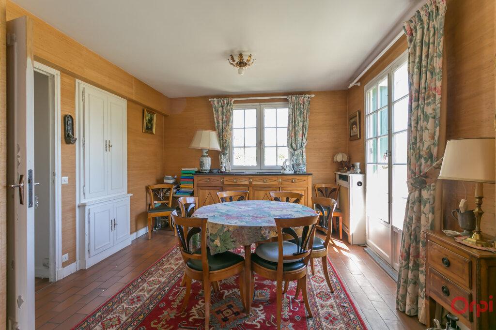 Maison à vendre 10 196m2 à Gif-sur-Yvette vignette-8