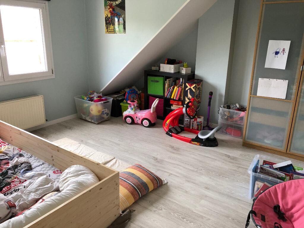 Maison à louer 6 163.29m2 à Bures-sur-Yvette vignette-9