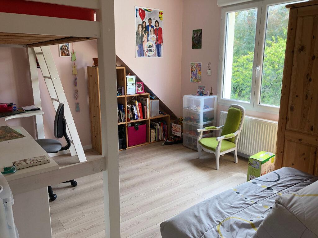 Maison à louer 6 163.29m2 à Bures-sur-Yvette vignette-10