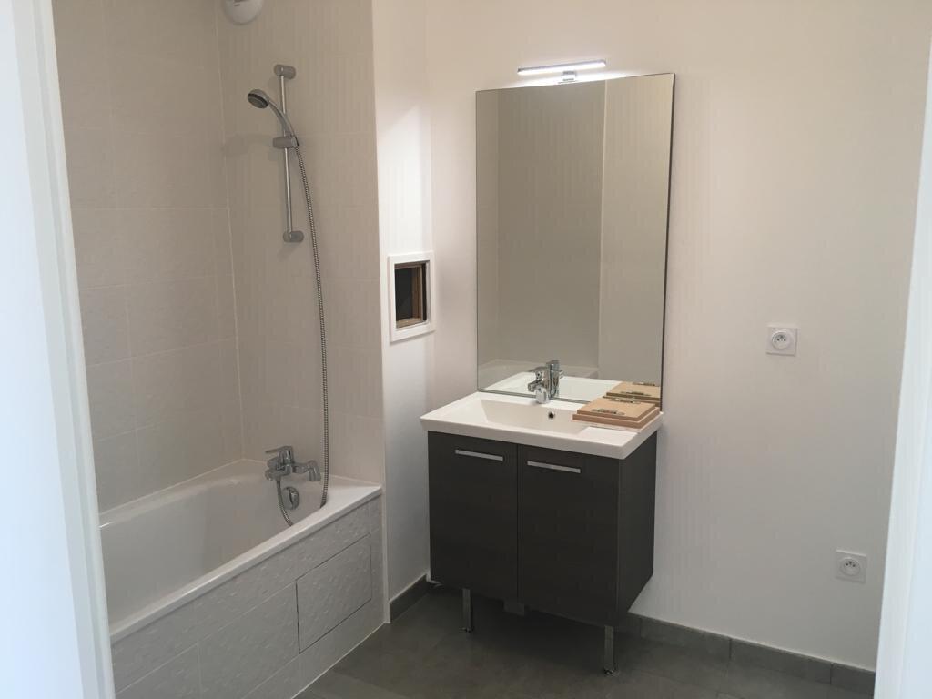 Appartement à louer 3 58m2 à Gif-sur-Yvette vignette-3