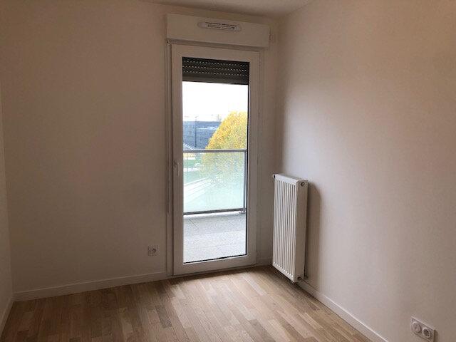 Appartement à louer 3 58m2 à Gif-sur-Yvette vignette-6