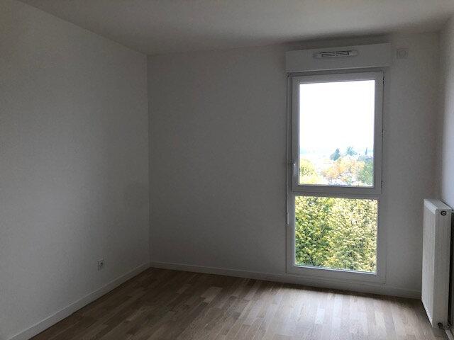 Appartement à louer 3 58m2 à Gif-sur-Yvette vignette-7