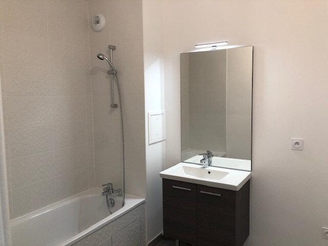 Appartement à louer 3 58m2 à Gif-sur-Yvette vignette-8