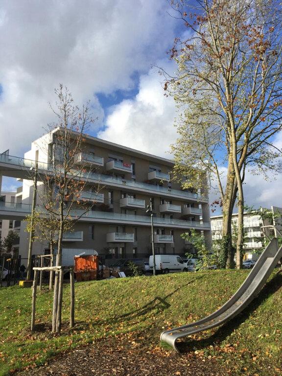 Appartement à louer 3 58m2 à Gif-sur-Yvette vignette-11