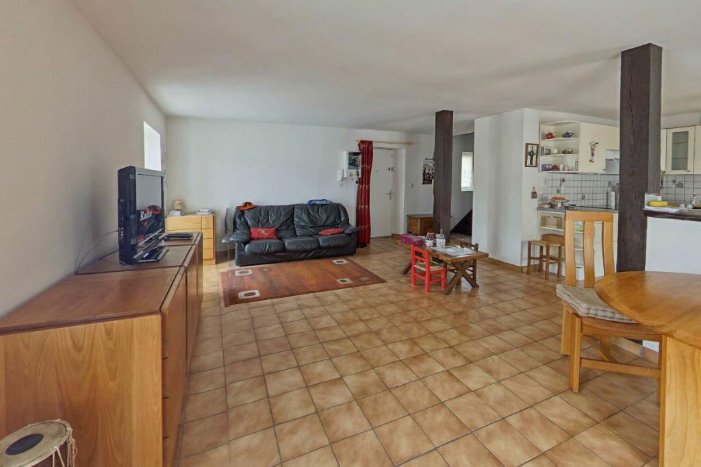 Appartement à vendre 3 71m2 à Gif-sur-Yvette vignette-4
