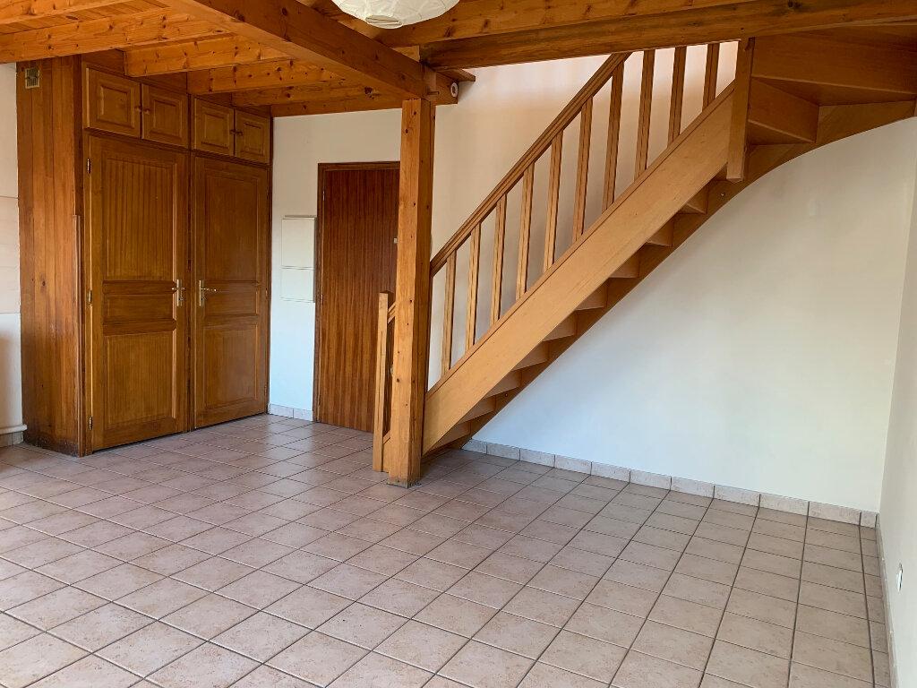 Appartement à louer 2 48.02m2 à Orsay vignette-3