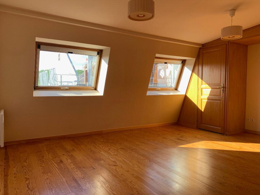 Appartement à louer 2 48.02m2 à Orsay vignette-4