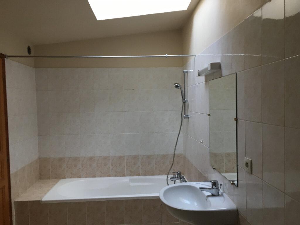 Appartement à louer 2 48.02m2 à Orsay vignette-6