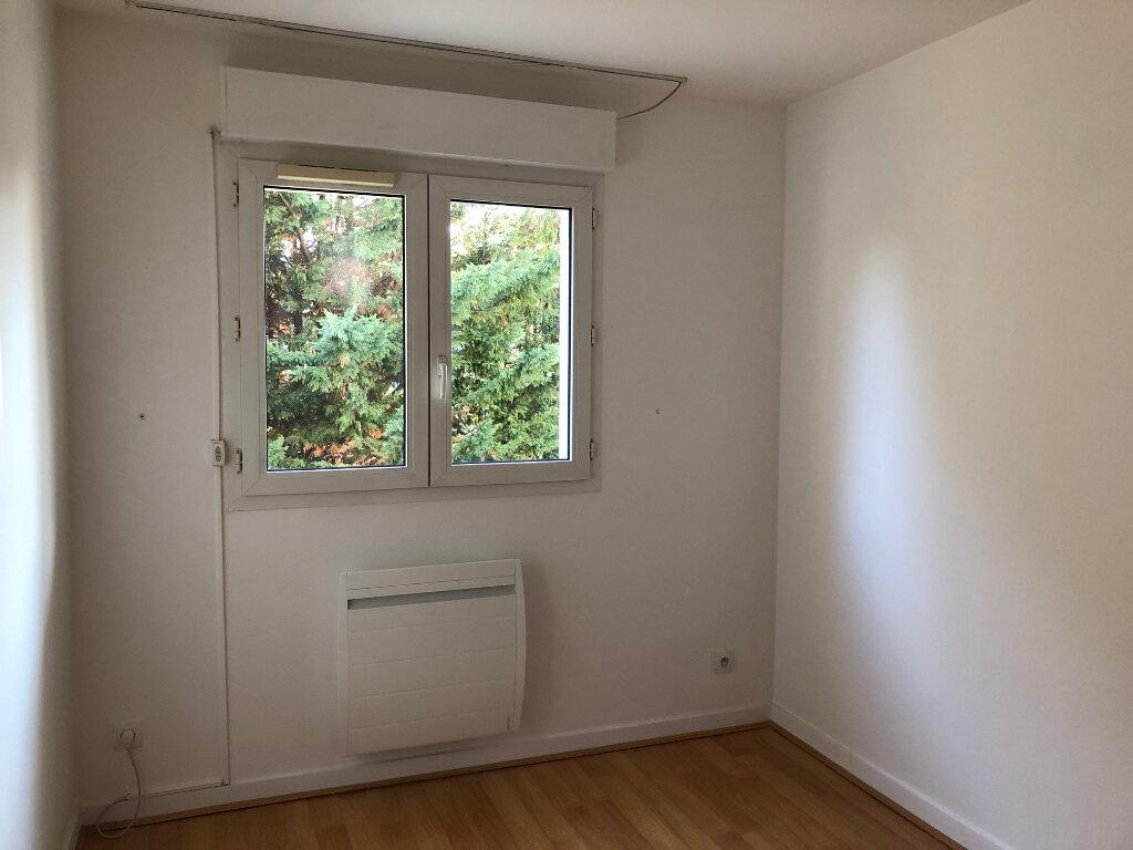 Appartement à louer 3 62m2 à Bures-sur-Yvette vignette-2