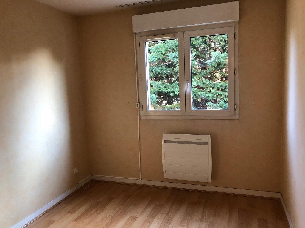 Appartement à louer 3 62m2 à Bures-sur-Yvette vignette-4