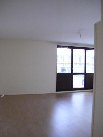 Appartement à vendre 3 77.54m2 à Vanves vignette-2