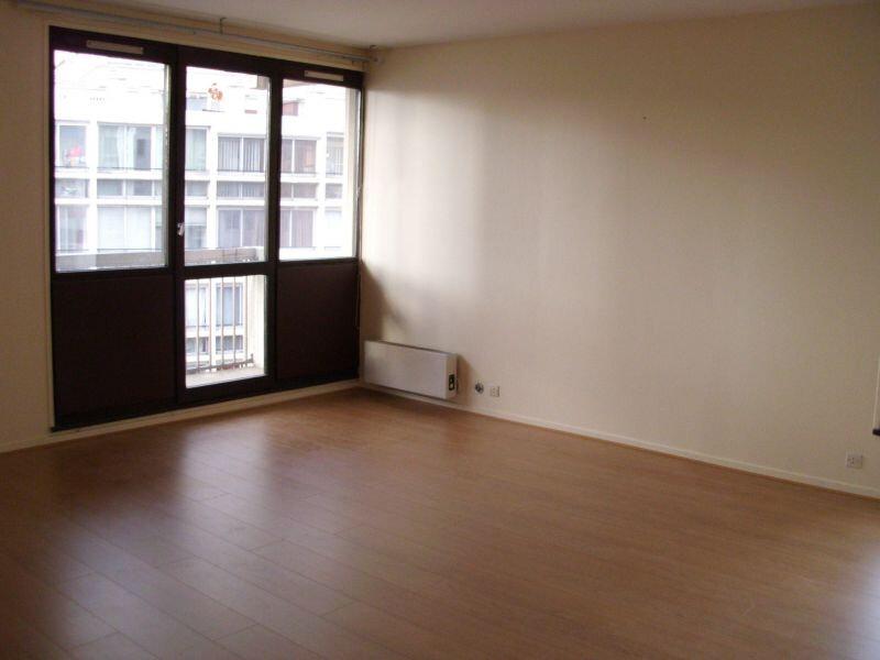 Appartement à vendre 3 77.54m2 à Vanves vignette-3