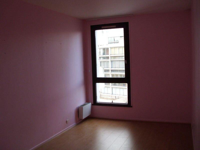 Appartement à vendre 3 77.54m2 à Vanves vignette-4