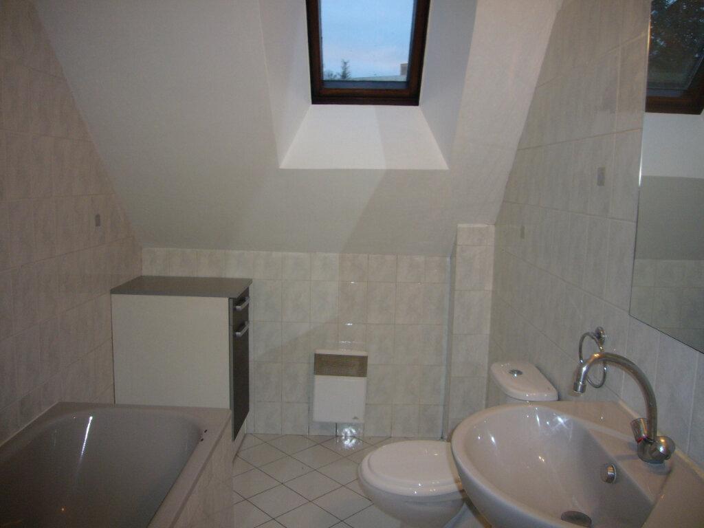 Appartement à louer 3 65.26m2 à Villebon-sur-Yvette vignette-6