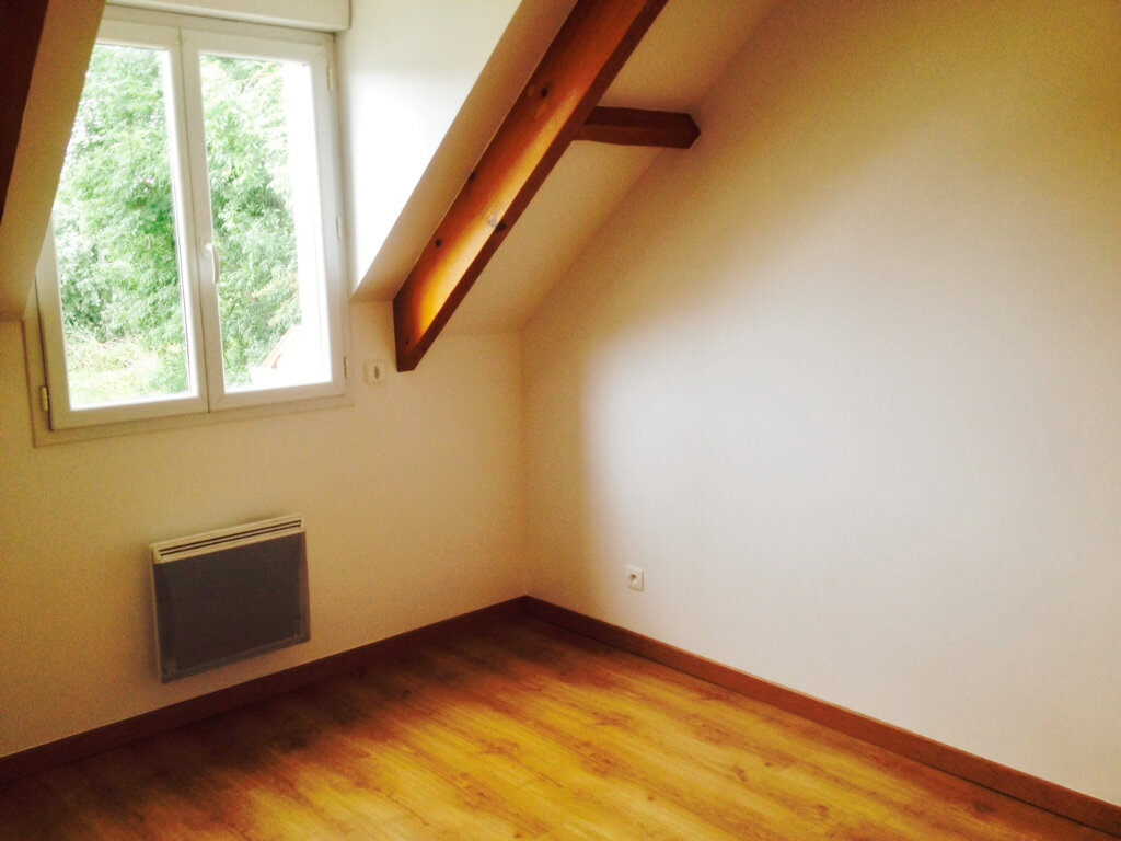 Maison à louer 4 68.59m2 à Gometz-le-Châtel vignette-3