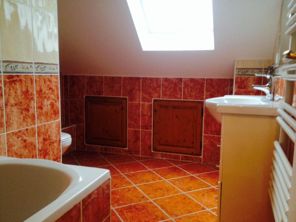 Maison à louer 4 68.59m2 à Gometz-le-Châtel vignette-6