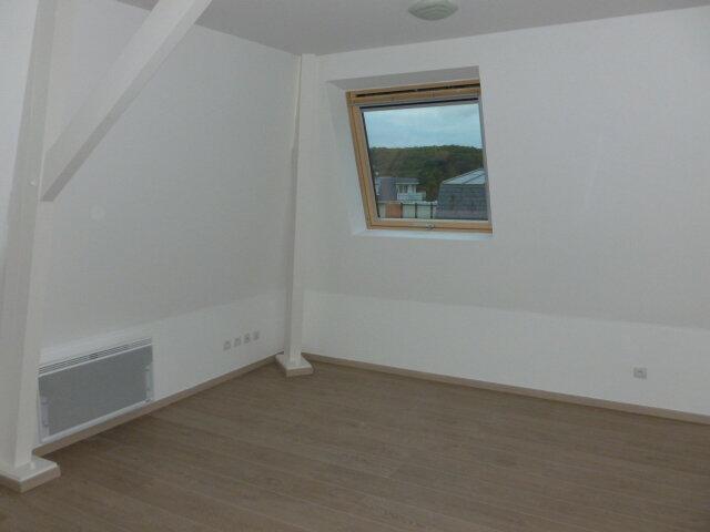 Appartement à louer 1 16.55m2 à Orsay vignette-2