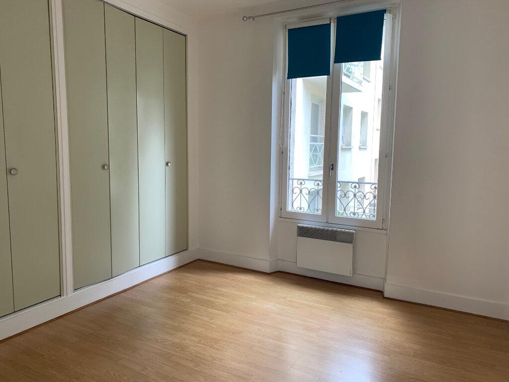 Appartement à louer 2 44.92m2 à Orsay vignette-4