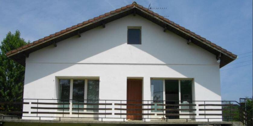 Maison à vendre 3 68m2 à Puyoô vignette-2