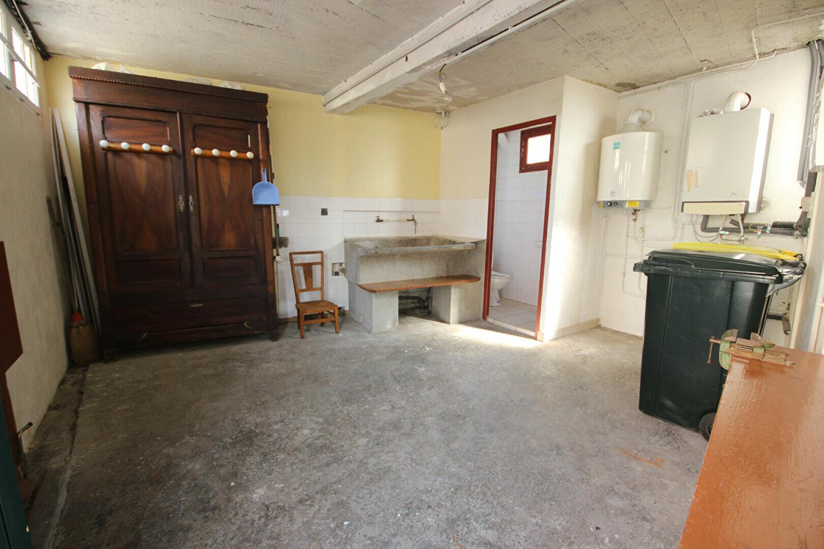 Maison à louer 4 90m2 à Arthez-de-Béarn vignette-5