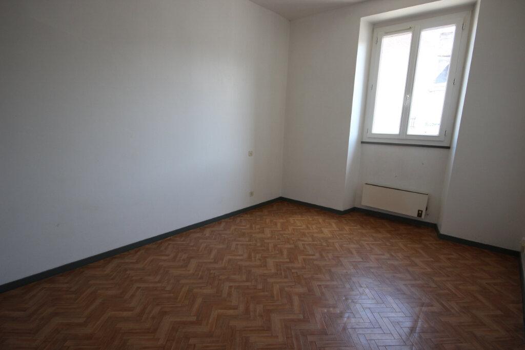 Appartement à louer 2 43m2 à Orthez vignette-1