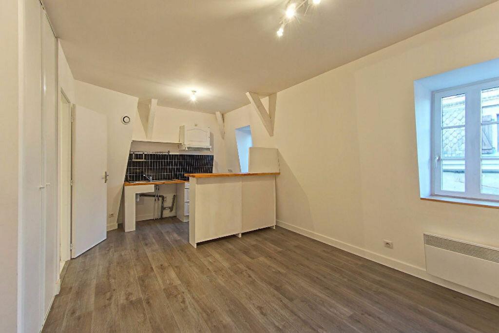 Immeuble à vendre 0 156.63m2 à Salies-de-Béarn vignette-3