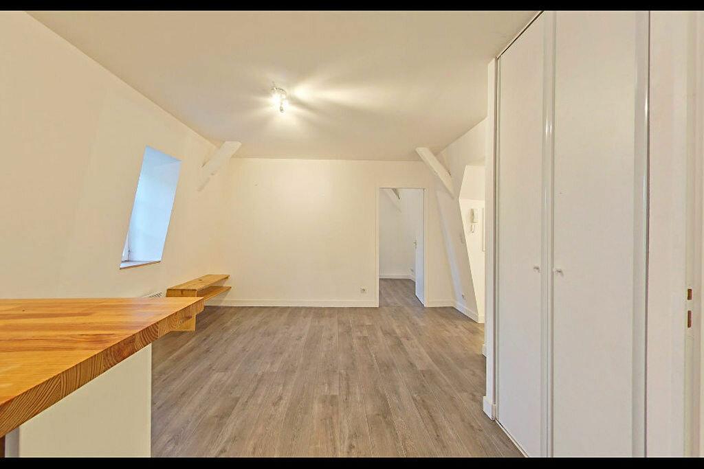 Immeuble à vendre 0 156.63m2 à Salies-de-Béarn vignette-4