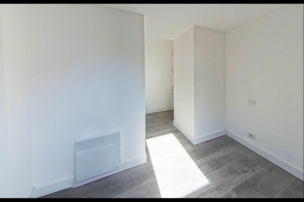 Immeuble à vendre 0 156.63m2 à Salies-de-Béarn vignette-7