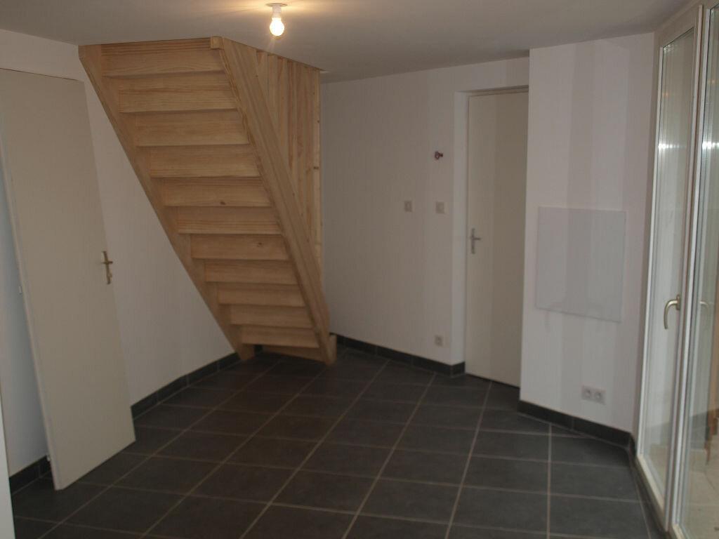 Immeuble à vendre 0 156.63m2 à Salies-de-Béarn vignette-8