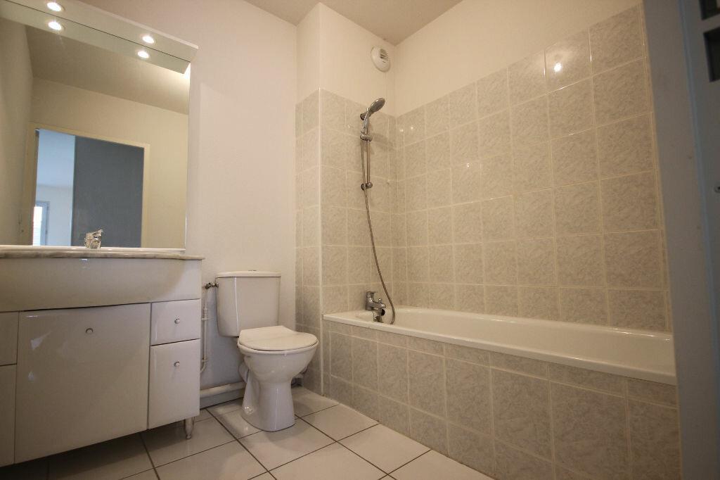 Appartement à louer 2 42m2 à Orthez vignette-7