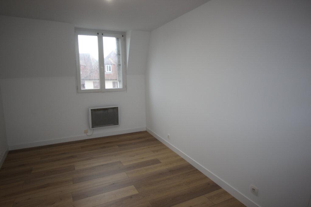 Appartement à louer 2 50m2 à Orthez vignette-9