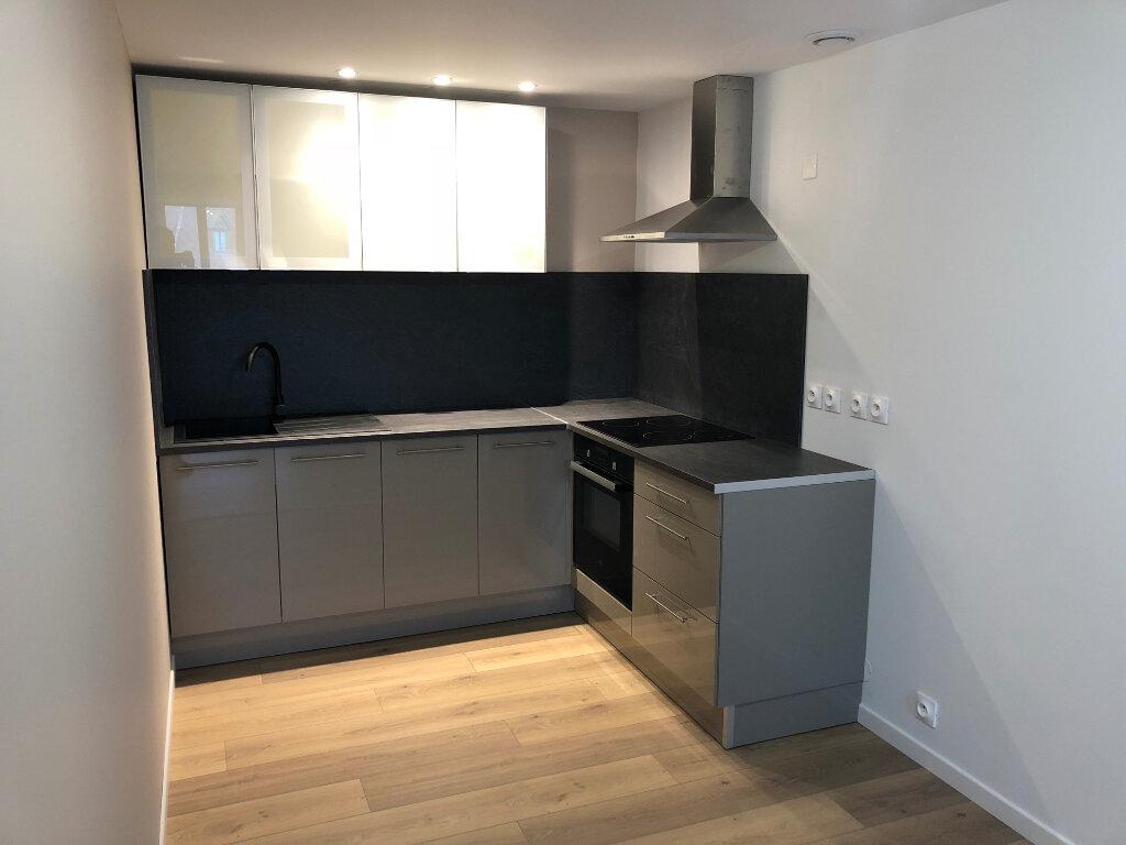 Appartement à louer 2 50m2 à Orthez vignette-12