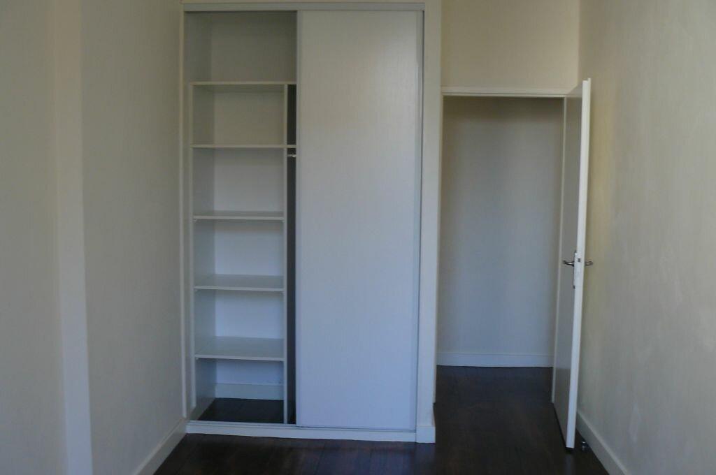 Appartement à louer 3 75m2 à Orthez vignette-6