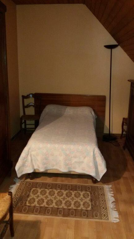 Maison à louer 3 80m2 à Ozenx-Montestrucq vignette-8