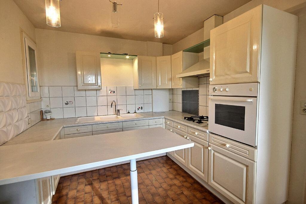Maison à vendre 4 93m2 à Orthez vignette-2