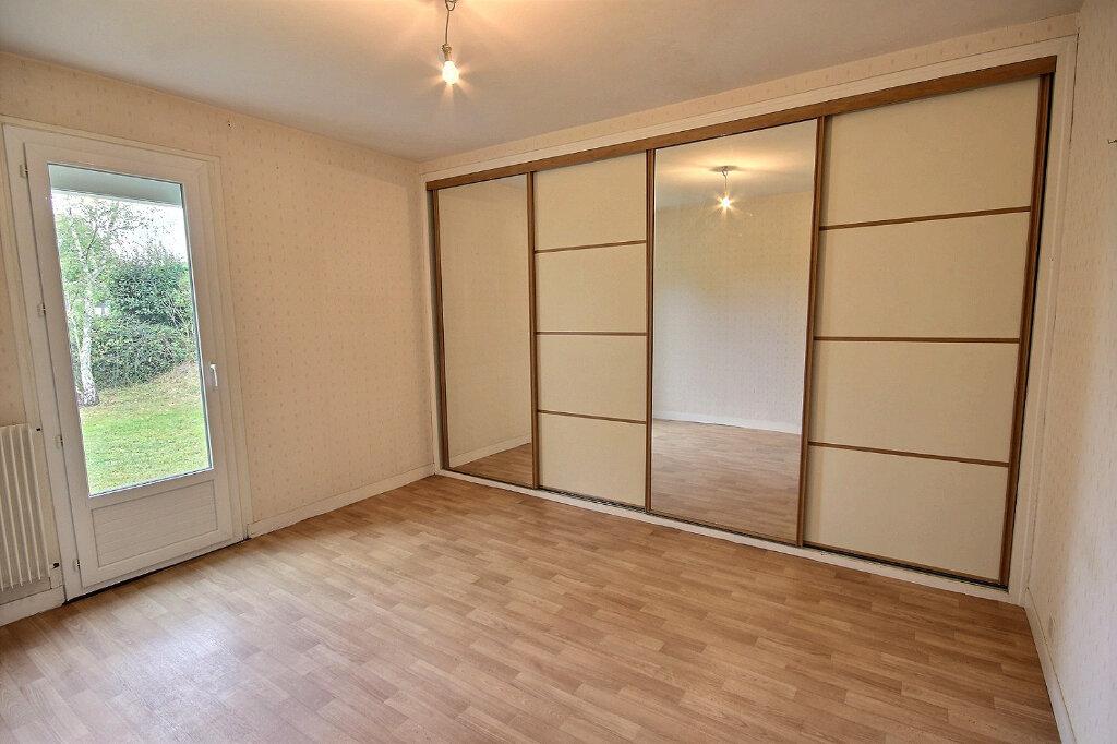 Maison à vendre 4 93m2 à Orthez vignette-3