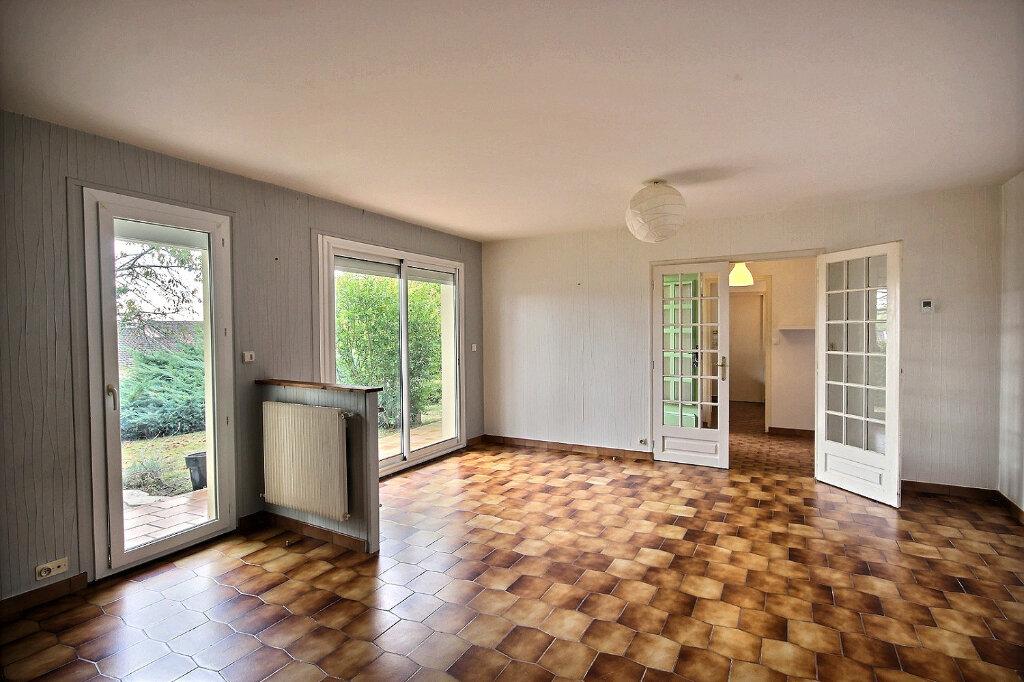Maison à vendre 4 93m2 à Orthez vignette-4
