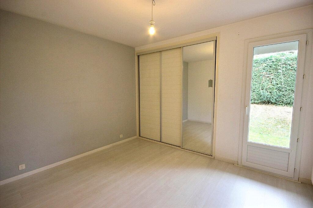 Maison à vendre 4 93m2 à Orthez vignette-5