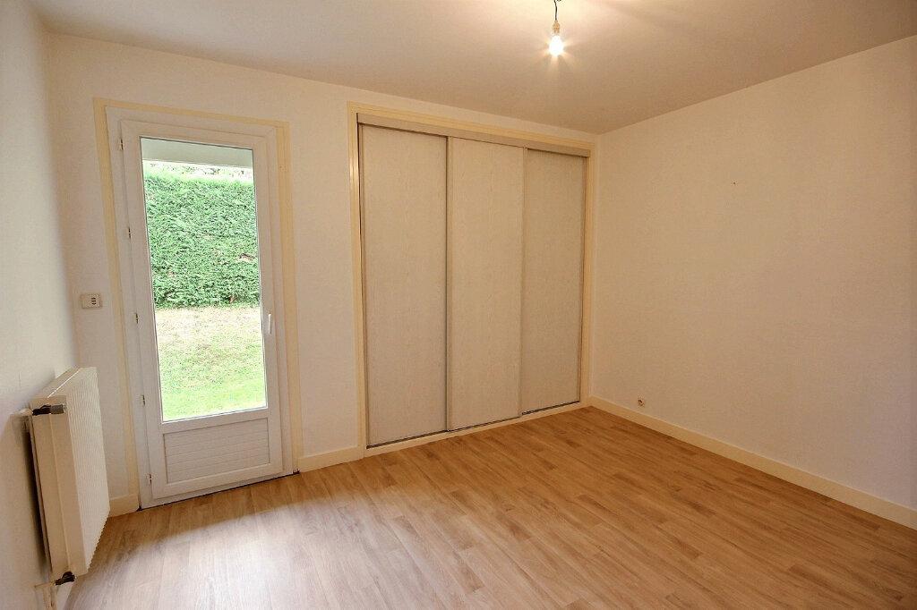 Maison à vendre 4 93m2 à Orthez vignette-6