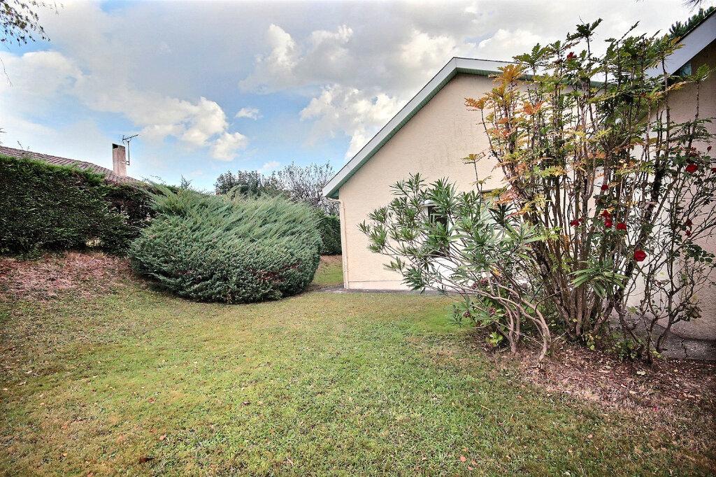 Maison à vendre 4 93m2 à Orthez vignette-8