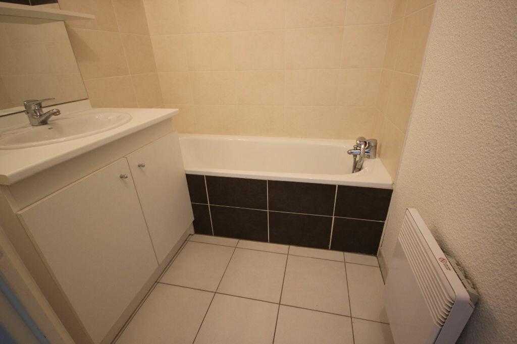 Appartement à louer 2 38m2 à Orthez vignette-7