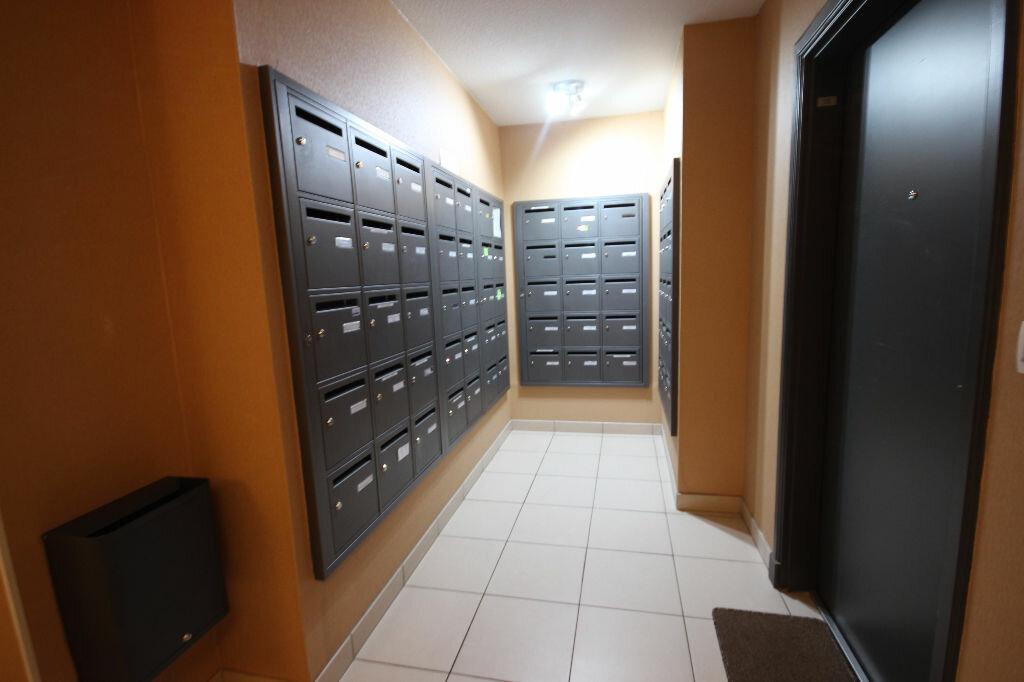 Appartement à louer 2 38m2 à Orthez vignette-10