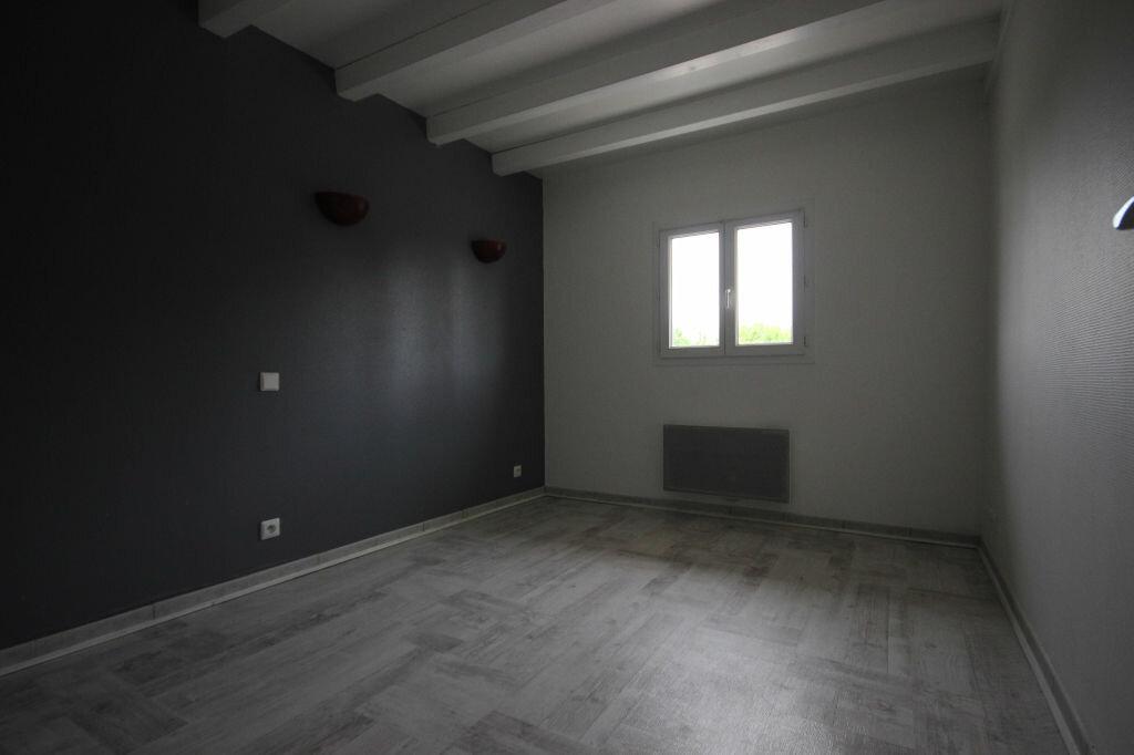 Maison à louer 4 80m2 à Orthez vignette-10