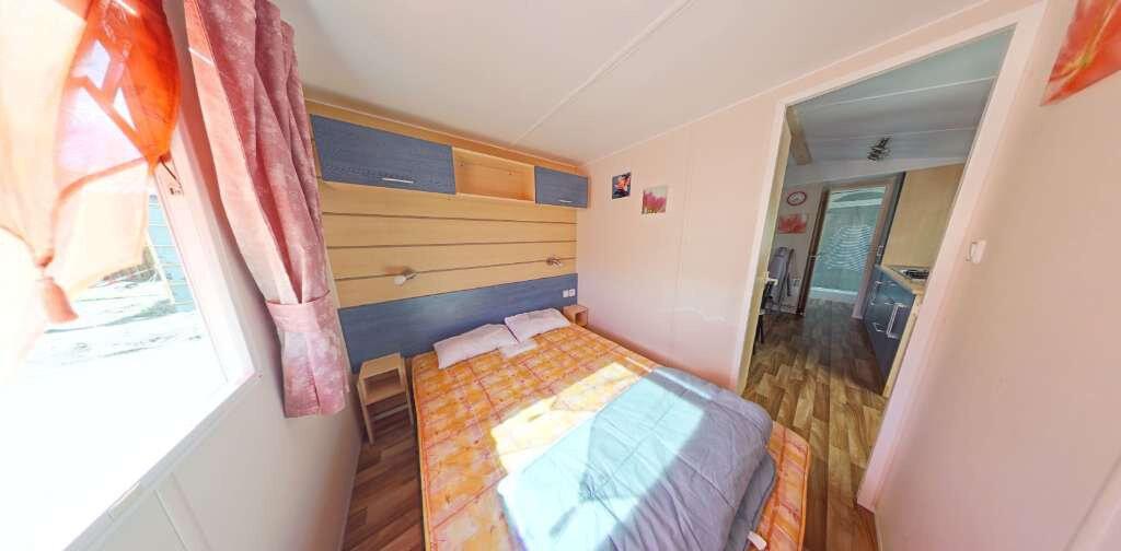 Appartement à louer 3 27m2 à Azur vignette-8