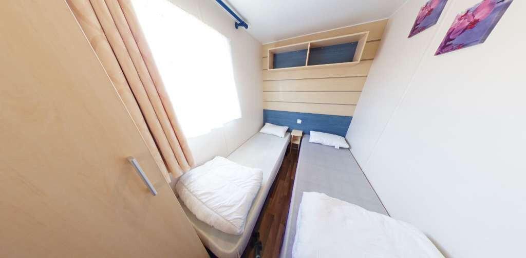 Appartement à louer 3 27m2 à Azur vignette-9