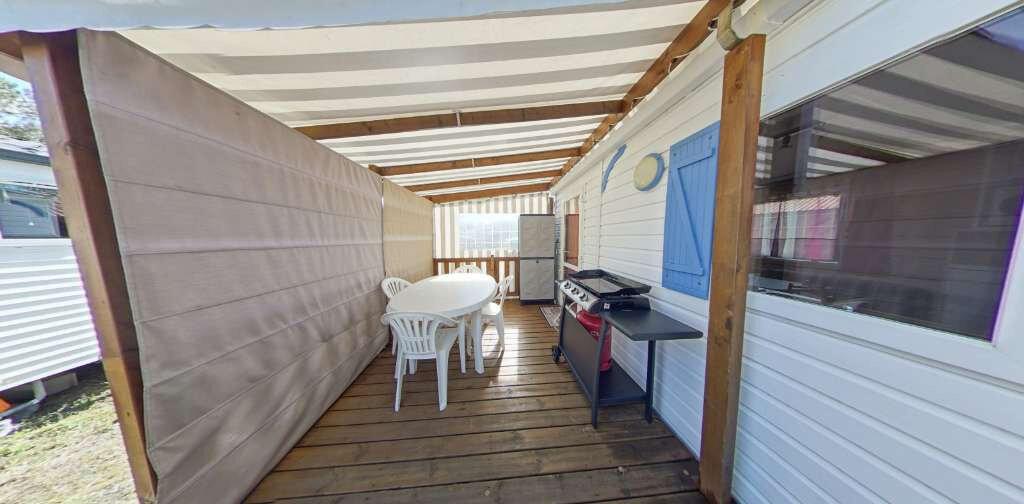 Appartement à louer 3 27m2 à Azur vignette-10